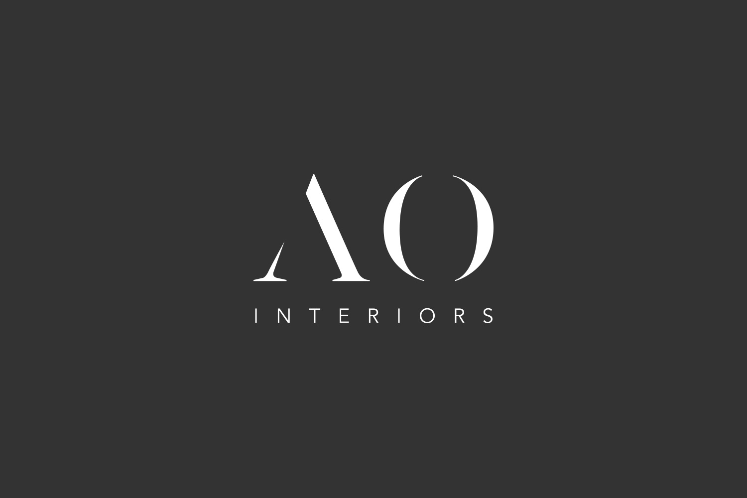 ao-interiors-corporate-identity-astein-1