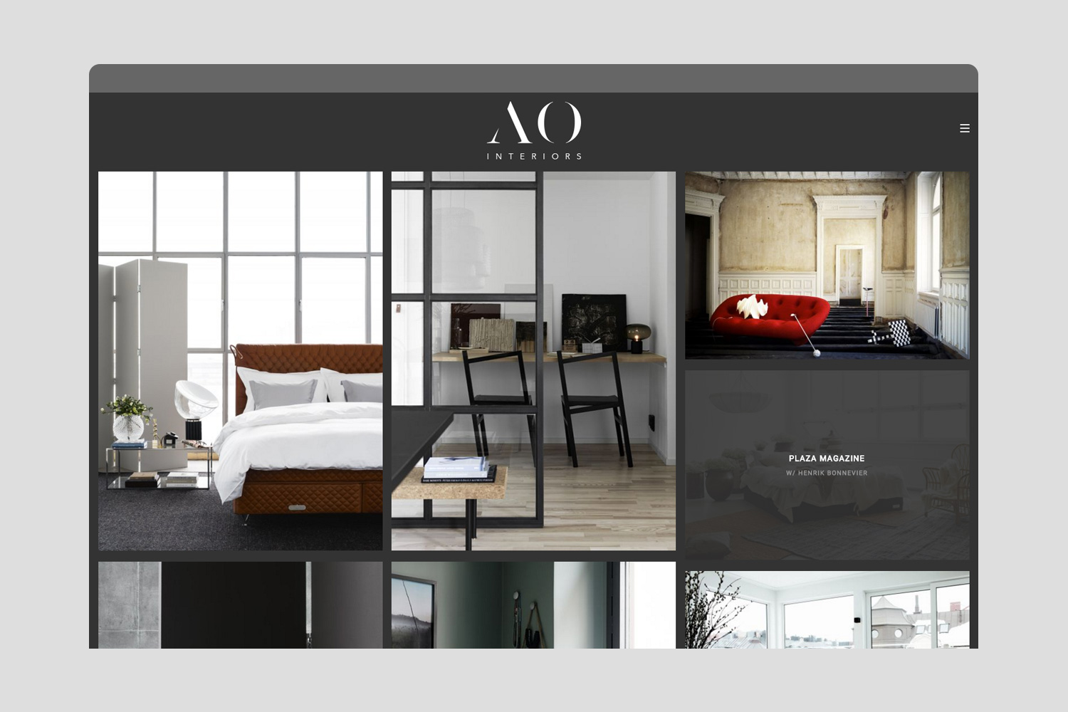 ao-interiors-web-design-astein-1