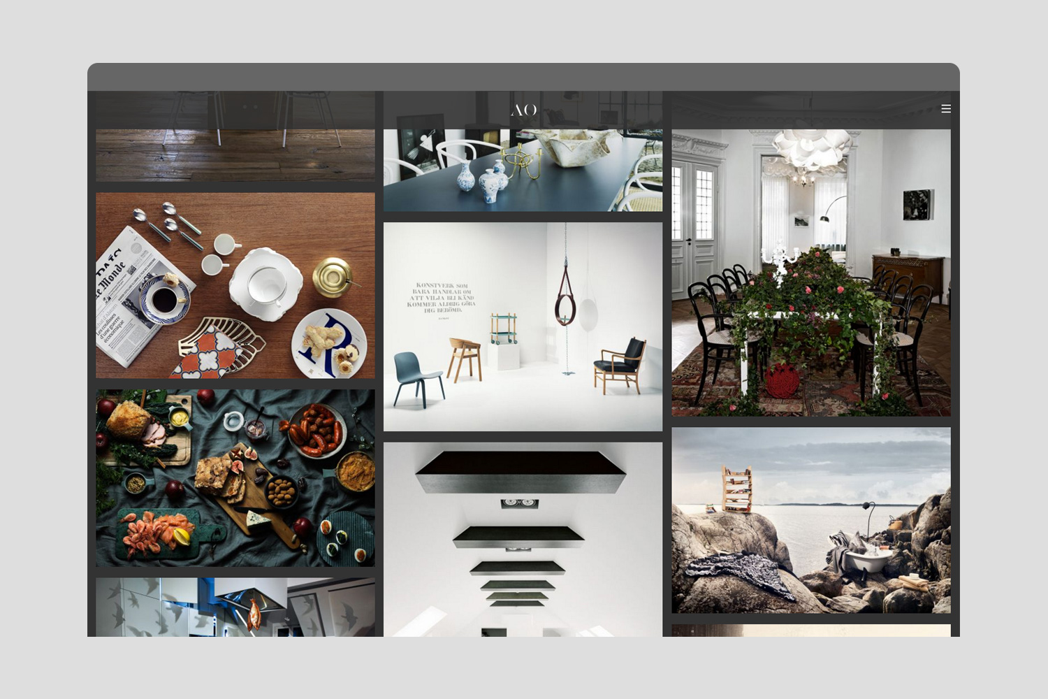 ao-interiors-web-design-astein-2