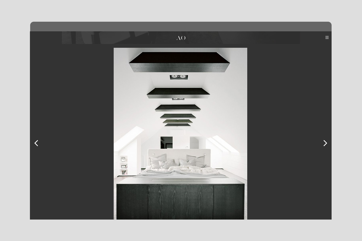 ao-interiors-web-design-astein-3